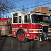Hartford, CT Engine 16
