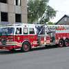 Hartford, Ct Ladder 4
