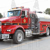 Somers, Ct Tanker 146
