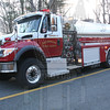 Hebron, Ct Tanker 110