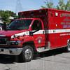 Lynnfield, Ma Rescue 1