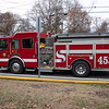 Sandwich, Ma. Engine 453