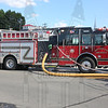 Southington, Ct Engine 11