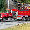 Coventry, Ct Tanker 218