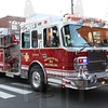 Westfield FD (Middletown, Ct) Engine 2