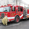Windsor, Ct Engine 22