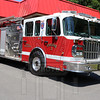 Wallingford, Ct Engine 2