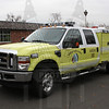 Unionville Medic 16 (Farmington, Ct)