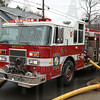 Bristol, Ct Engine 4