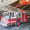Wareham, Ma. Ladder 1
