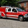 Andover, Ct Rescue 115