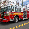 South Windsor, Ct Engine 6