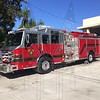 Delray Beach, Fl. Engine 113