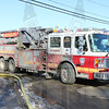 Waterbury, Ct Truck 2