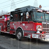 South Kensington (Berlin, Ct) Engine 13