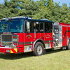East Hartford, Ct Engine 1