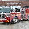 South Windsor, Ct Engine 4