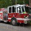 Marlborough, Ct Engine 117