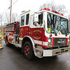 Broad Brook (East Windsor, Ct) Engine Tank 339