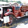 Former Broadbrook (East Windsor, Ct.) Engine