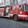 East Hampton, Ct. Engine 1