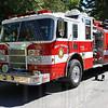 West Stafford (Stafford, Ct) Rescue 144