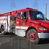 Pratt & Whitney Fire Dept. (East Hartford, Ct) Engine 15