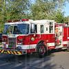 Southington, Ct Engine 21