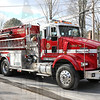 Somers, Ct Tanker 246