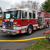 Vernon, Ct Engine 341