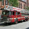 Boston, Ma. Ladder 1