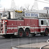 New Britain, Ct Ladder 1