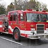 Windsor, Ct Engine 7
