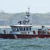 Hyannis, Ma. (Cape Cod) Marine 808