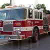 Holyoke, Ma. Engine 2