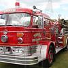 Former Yantic (Norwich, Ct) Engine 3