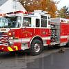 Windsor, Ct Rescue 4