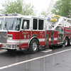 Simsbury, Ct Tower 12