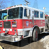 Waterbury, Ct Engine 8