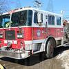 Waterbury, Ct Engine 8