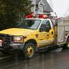 Colchester, Ct. Service 228