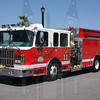 New London, Ct Engine 11