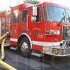 South Hadley, Ma. Engine 1