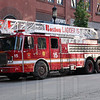 Boston Ladder 15