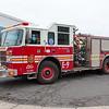 Hartford, Ct Engine 9