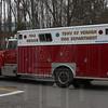 Vernon, Ct Rescue 141