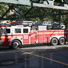 FDNY Ladder 32 (spare)