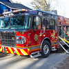 Windham Center (Windham, Ct) Engine 103