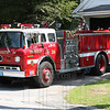 Falmouth, Ma. Engine 24