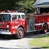 Falmouth, Ma. Engine 24